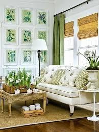 Home Decor Trends For Summer 2015 | spring decor ideas contemporary interior design 2015 home