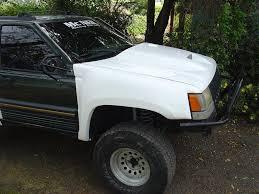 baja jeep cherokee 93 98 jeep grand cherokee zj 4