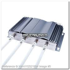 Blockers Nz 120 95 Eur Helloipad Cell Phone Signal Ff294nz Blocker