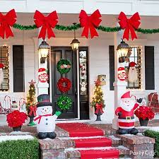 Decorate For Christmas Party 27 Best Christmas Décor Images On Pinterest Christmas Décor
