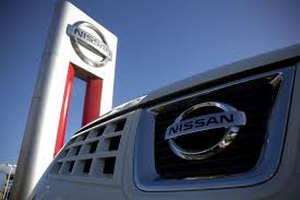 nissan canada august incentives subaru nissan look to avoid 84 month loans