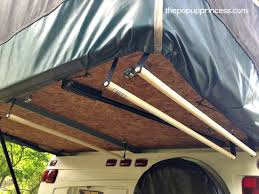 Jayco Bag Awning Best 25 Jayco Pop Up Campers Ideas On Pinterest Popup Camper