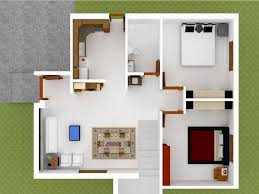 Home Design 2d Free by 3d Floor Plan Design Interactive Designer Planning For 2d Home