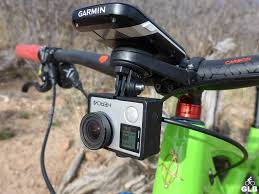 fly bike light camera review bar fly 4 max gopro mount bundle