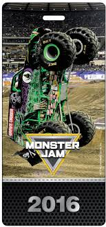 monster truck show ticket prices montgomery al monster jam