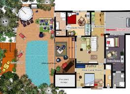 Homestyler Floor Plan What U0027s The Best