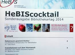 bibliothek quiz hebis hessisches bibliotheksinformationssystem