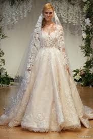 garden wedding dresses jassir 2017 wedding dresses the secret garden bridal