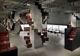 Great Interior Design For Puma House Ideas Home Design And Home - Cool interior design ideas