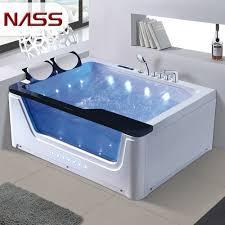 acrylic bathtub price india acrylic bathtub price india suppliers