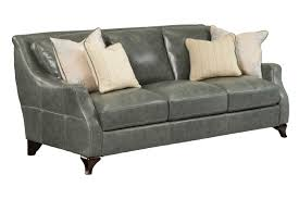 Sofa Furniture Sofas Simon Li Furniture