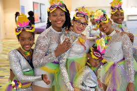 boys u0026 girls clubs of central florida
