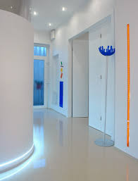 recessed baseboards baseboard lighting ledme led310 step and wall light baseboard