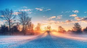winter scene wallpaper 51 images