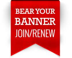 Barnes And Nobles Membership Texas Tech Alumni Association Member Benefits