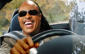 Was Steve Wonder Born Blind Stevie Wonder Isn U0027t Blind U2014 And 10 More Of Music U0027s Craziest