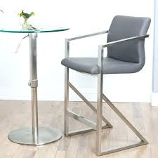 ergonomic bar stools ergonomic bar stool ergonomic bar stools with its cutting edge