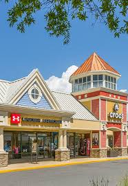 tanger outlets city maryland