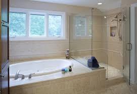 corner tub bathroom ideas tub and shower ideas tips for a shower tub combination ideas