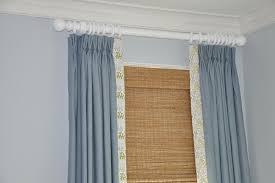Drapery Companies Custom Curtains Genie U0027s Drapery Service Charleston Sc