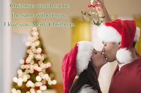 quotes xmas love dobre