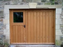 Overhead Garage Door Price Overhead Garage Door Prices S Interior Barn Doors Images