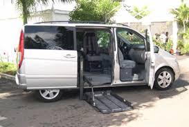 siege handicapé mercedes viano vito siege pivotant tranfert conduite fauteuil