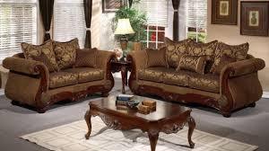 costco living room sets breathtaking furniture living room sets ashley aarons costco