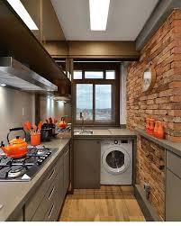 Best Interior Design Images On Pinterest Home Architecture - Warm interior design ideas