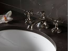 faucet com p24601 cr ad in nickel silver by kallista