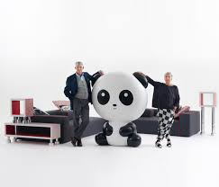 Chaise Paola Navone Panda Cabinet Sideboards From Cappellini Architonic