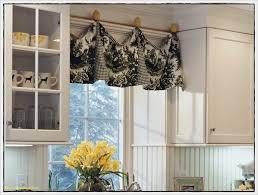 rideaux originaux pour cuisine beau rideaux cuisine originaux photos de conception de cuisine