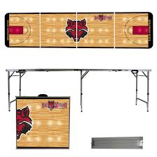 Table Basketball Boards U0026 Tailgate Games Victory Tailgate