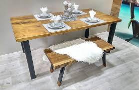 basse cuisine table en bois cuisine table haute et basse beautiful table basse