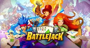battlejack hacks addicted guild