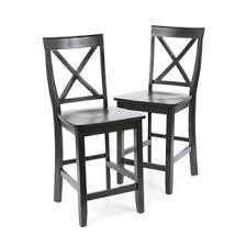 solid wood bar stools you u0027ll love wayfair
