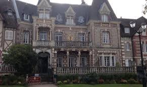 l argentine chambre d hote cabourg arrondissement de caen 142