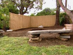 japanese elements inspire zen garden hgtv backyard zen rock garden
