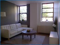 3 bedroom apartments in the bronx awesome two bedroom apartment in the bronx stock of bedroom ideas