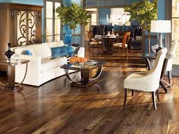 Resista Laminate Flooring Products U2014 Elizabethtown Flooring Carpet Vinyl Tile U0026 Hardwood