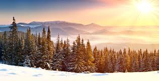 winter solstice the literal u0026 metaphorical rebirth of the sun