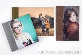 3 5 x5 photo album miller s signature albums overview