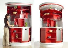 compact kitchen island kitchen island circular compact kitchen compact kitchen island