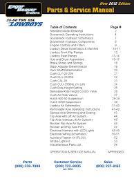 Tranzporter Hoist by 2009 3560ton Lowboys Web Pdf Trailer Vehicle Valve
