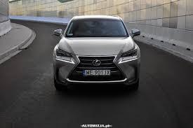lexus za 20 tys lexus nx 200t prestige awd auto test autowizja pl motoryzacja