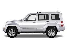 jeep liberty white 2008 jeep liberty latest news features and auto show coverage