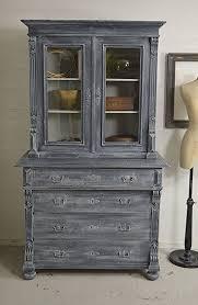 Kitchen Display Cabinet 33 Best Farrow U0026 Ball Kitchens Images On Pinterest Kitchen Ideas