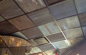 Remove Painted Popcorn Ceiling by Ceiling Stunning Removing Ceiling Tiles Powder Room Bath Remedy