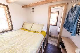 tumbleweed homes interior tiny tumbleweed mini farm house on wheels starts at 63k