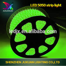 Outdoor Led Light Strips Manufacture Smallest Led Light Strip Battery Powered Led Strip